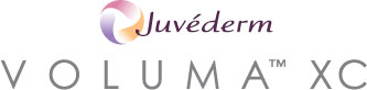 Juvederm VolumaXC in Chicago