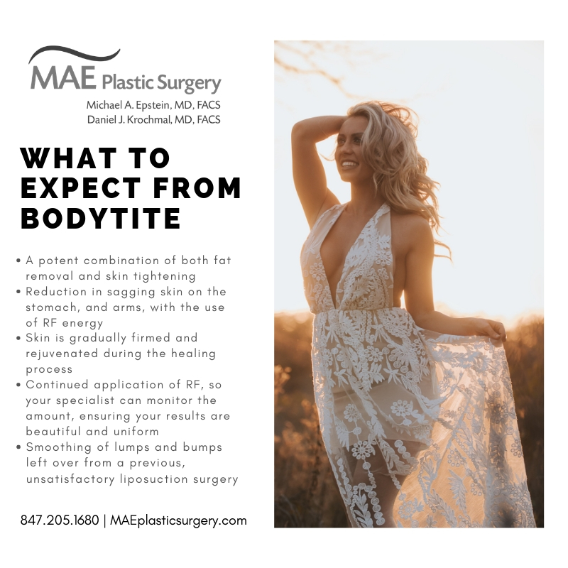 Body Contouring Archives Mae Plastic Surgery Chicago Il