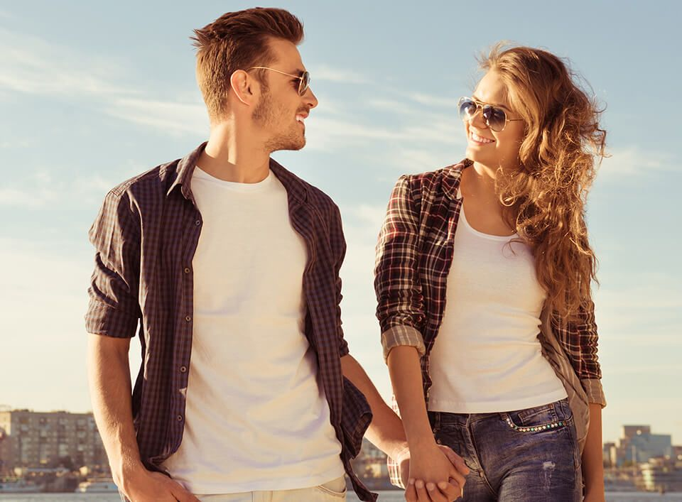 arizona law for dating a minor
