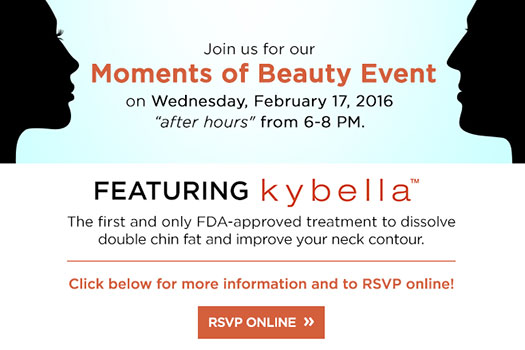 kybella-seminar