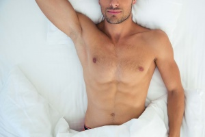 Male Breast Reduction Archives Mae Plastic Surgery Chicago Il