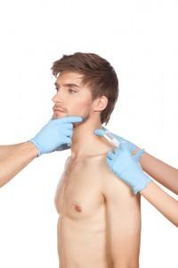 pectoral implants in chicago illinois